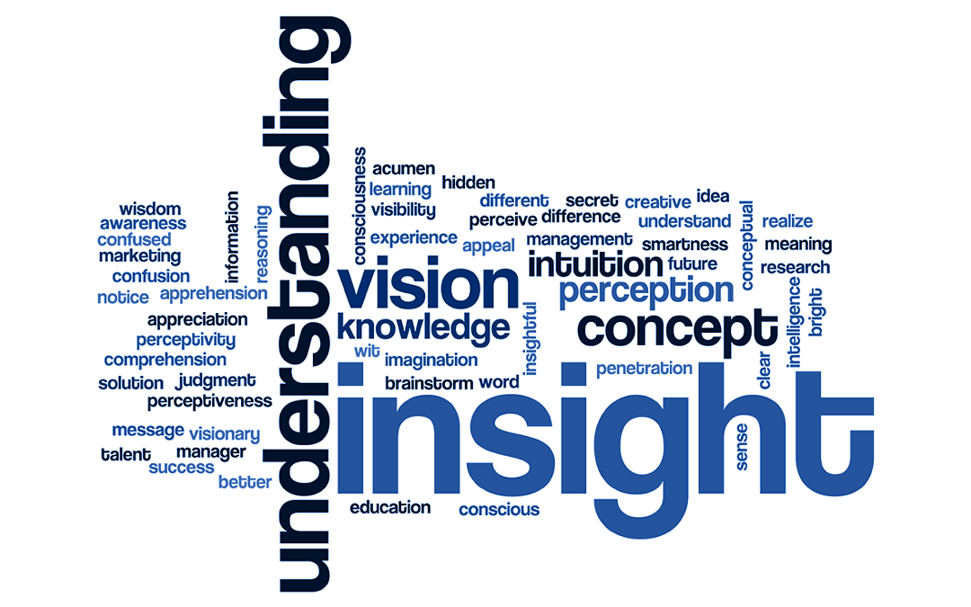 Customer Insight là gì? Dân Marketing nào cũng nên biết điều này