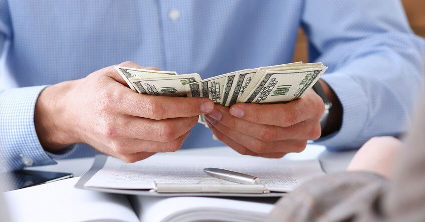 Muốn đề xuất tăng lương? Suy nghĩ kĩ 6 vấn đề này trước nhé!