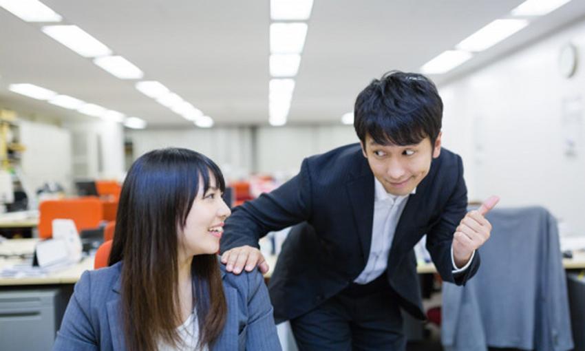 Muốn làm việc trong công ty Nhật cần kỹ năng gì ?