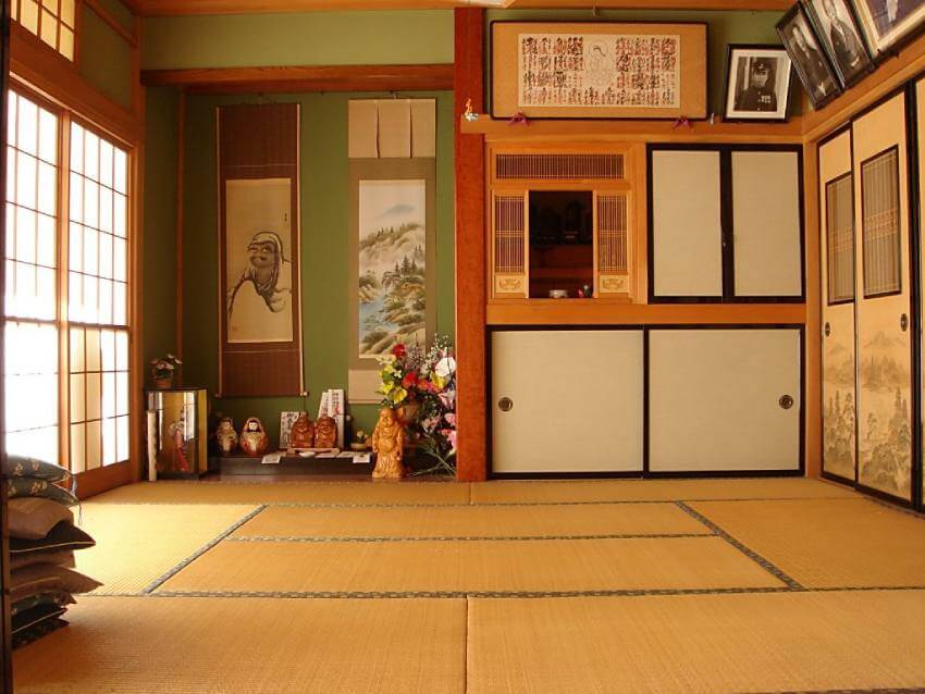 Cách tìm nhà trọ tại Nhật cho sinh viên và người đi làm