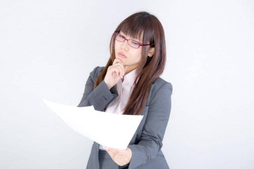 Cách viết resume của người Nhật