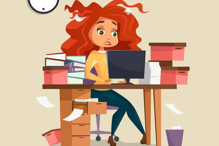Coppywriter là gì? các công việc Copywriter phải làm