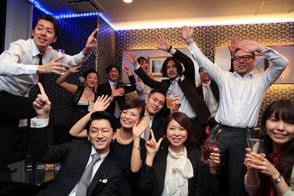 Cách giảm stress hiệu quả của người Nhật