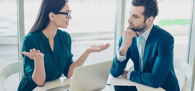 Tại sao phải làm PR? 8 lý do cần phải làm PR cho doanh nghiệp