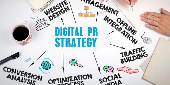 Những lý do cần phải làm PR cho doanh nghiệp