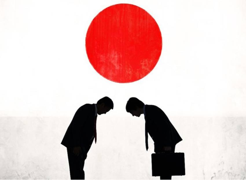 Những điều thú vị về Nhật Bản. Lưu ý cho người làm việc tại Nhật.