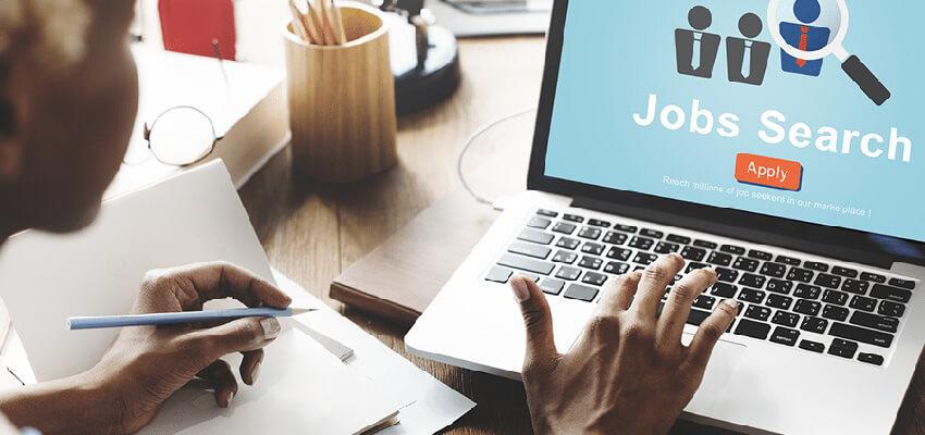 9 Tip giúp bạn tìm việc làm trong 24h