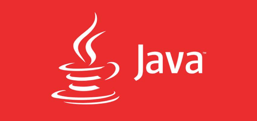 Java là gì? Các hướng dẫn cho người mới bắt đầu Java
