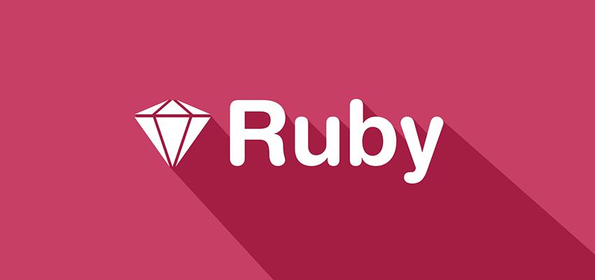 Lập trình viên Ruby on Rails cần có kỹ năng gì?
