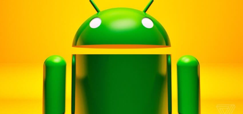 Những kỹ năng lập trình viên Android phải biết (Latest)