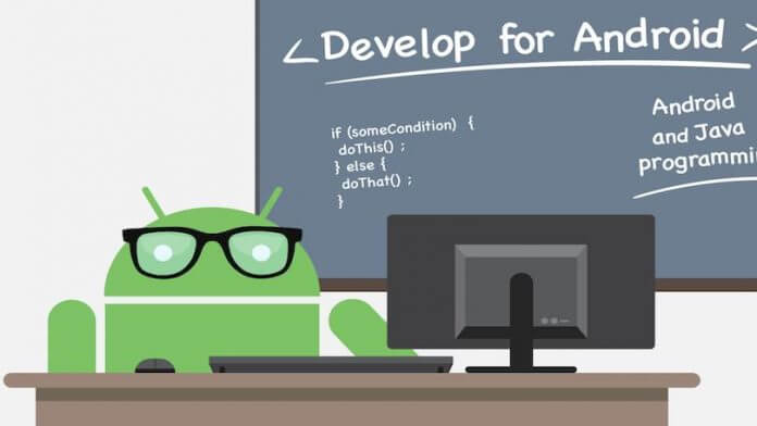 Những kỹ năng lập trình viên Android phải biết