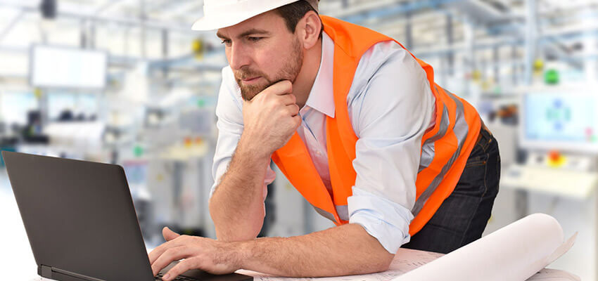 Các thủ thuật nhỏ giúp viết CV xin việc cho kỹ sư