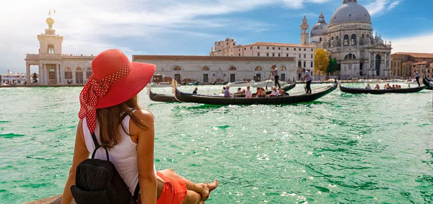 Bạn có nên nghỉ việc để đi du lịch ?