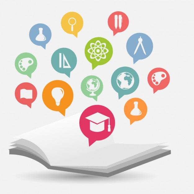 Những điều cần nắm rõ trước khi phỏng vấn vị trí Content Writer