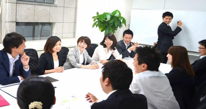 Những lưu ý khi làm việc với đối tác Nhật