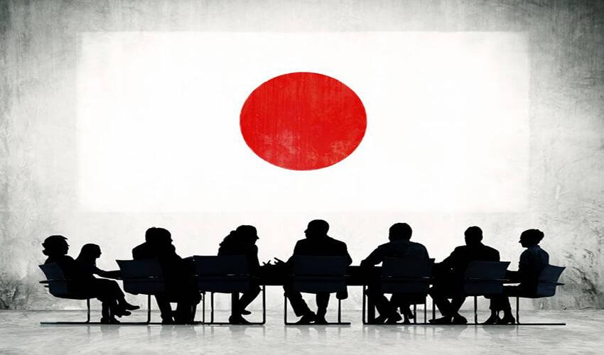 Những mặt tích cực và thách thức khi làm việc tại công ty Nhật Bản