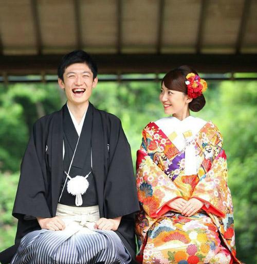 Tìm hiểu Văn hóa Nhật : Sự khác biệt giữa Kimono và Yukata