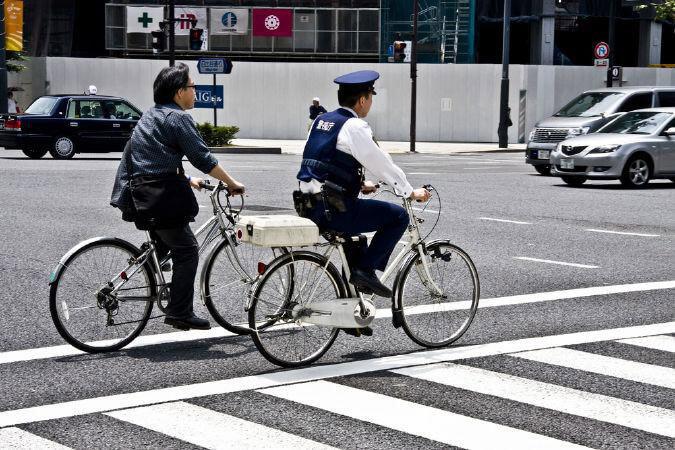 Những điều cần biết khi học tập và làm việc tại Nhật