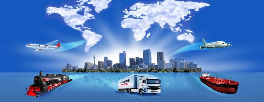Top 7 công ty Logistics hàng đầu tại Việt Nam (2018)