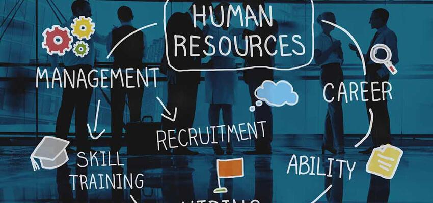 Cách viết CV xin việc cho vị trí HR ( Human Resources )