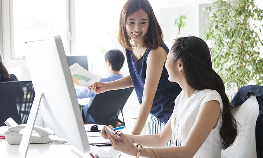 Những tips giúp bạn làm việc lâu dài trong một công ty Nhật