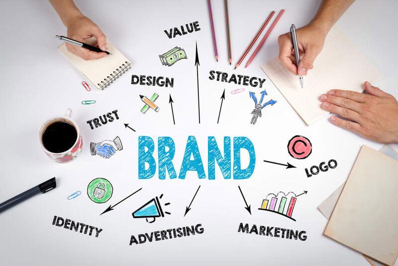 Các việc làm trong ngành marketing