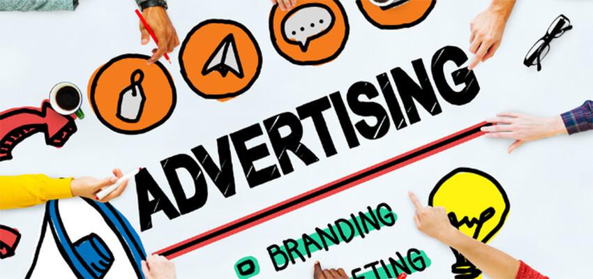 Cách viết CV xin việc cho vị trí Advertising