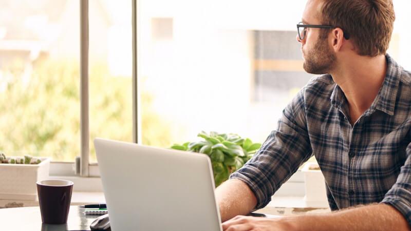 Cách tạo CV xin việc ngành ngân hàng