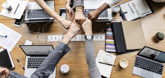 Một số TIPS để HR xây dựng văn hóa công ty