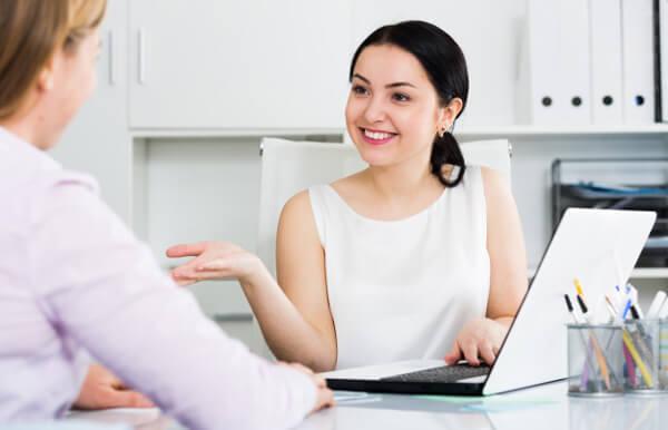 Cách làm việc với đối tác hiệu quả