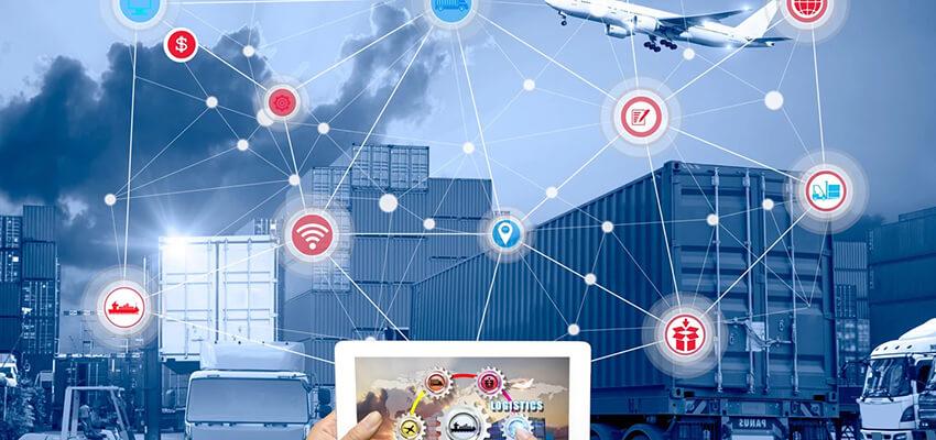 8 Kỹ năng nhân viên cần có trong ngành Logistics