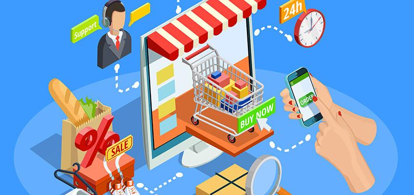 Cách tránh bị chậm trễ khi giao hàng thương mại điện tử