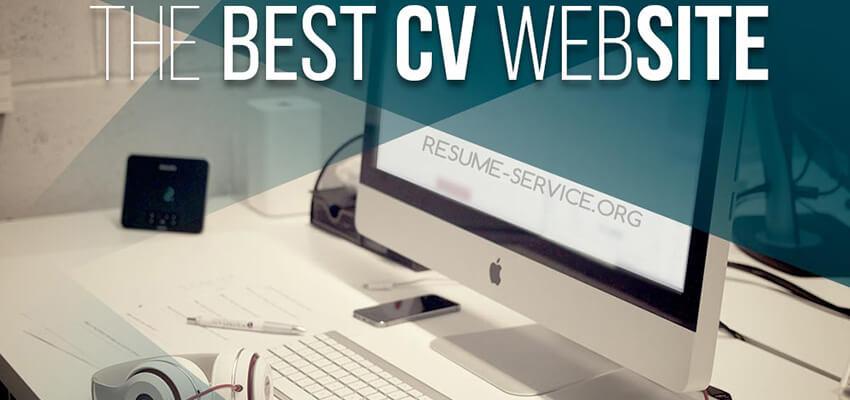 Những trang web giúp thể hiện khả năng của ứng viên