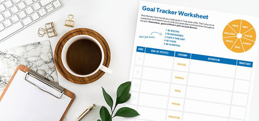 Các mục tiêu nghề nghiệp nên biết để thành đạt hơn