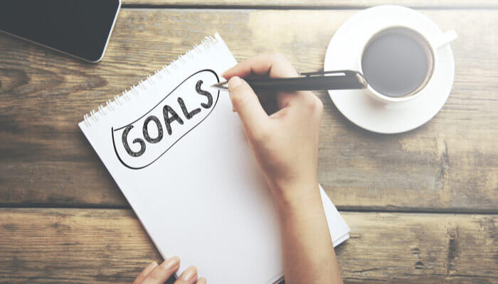 Các mục tiêu nghề nghiệp bạn nên biết để trở nên chuyên nghiệp hơn