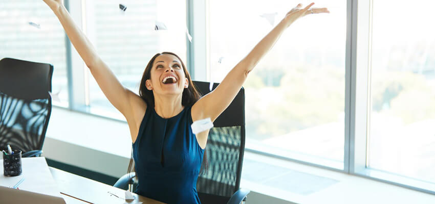 Cách từ chức khi sếp từ chối đơn xin nghỉ việc