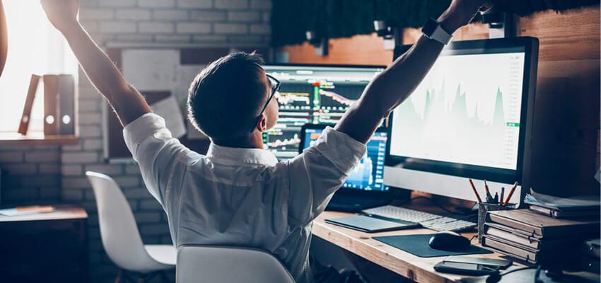 Cách tạo CV xin việc ngành Công nghệ thông tin