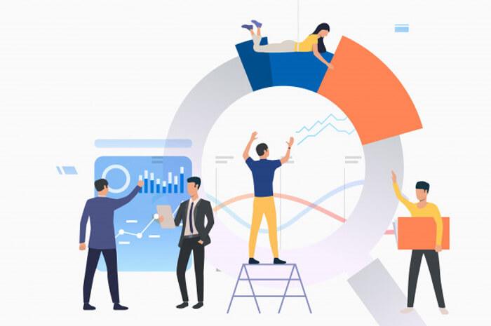 Marketing In-House và Agency? Bạn thích hợp môi trường nào