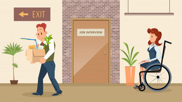 6 dấu hiệu cho thấy bạn sắp bị sa thải