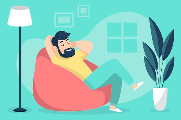 6 Cách lấy lại động lực khi làm việc