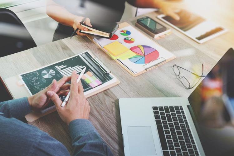 Marketing Consultant là gì