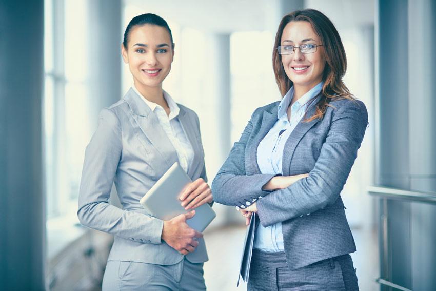 CEO Assistant là gì? Tất tần tật các công việc của CEO Assistant