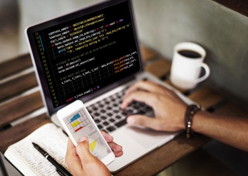 Những kỹ năng Mobile developer cần có