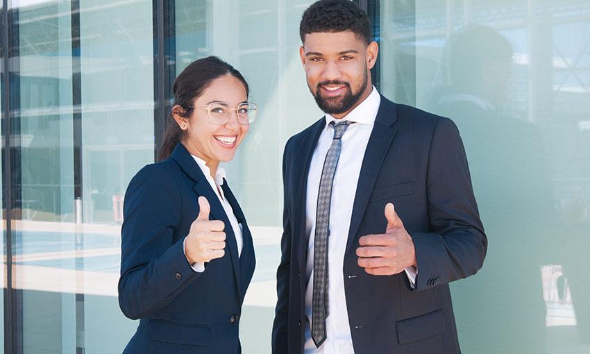 HR Manager là gì? Các công việc HR Manager phải làm?