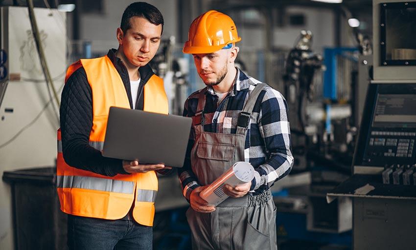 Factory Manager là gì? Các công việc Factory Manager phải làm?