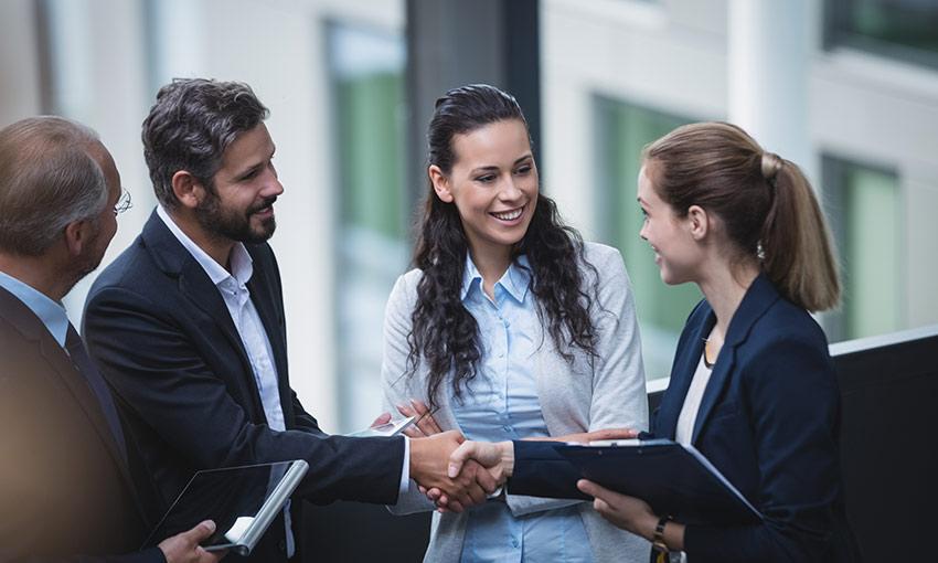 Sales Manager là gì? Các công việc Sales Manager phải làm?
