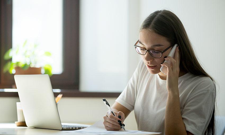 Sales Assistant là gì? Các công việc Sales Assistant phải làm?