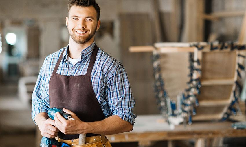 Sales Engineer là gì? Các công việc Sales Engineer phải làm?