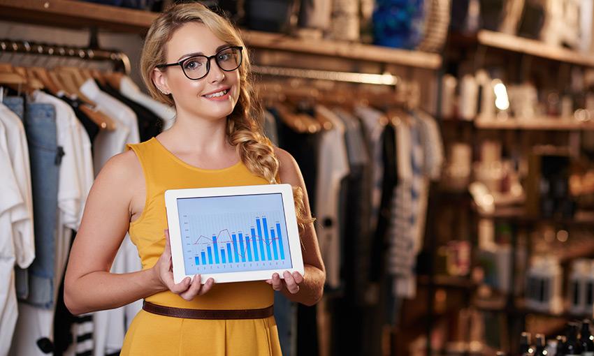 Retail Store Manager là gì? Các công việc Retail Store Manager phải làm?