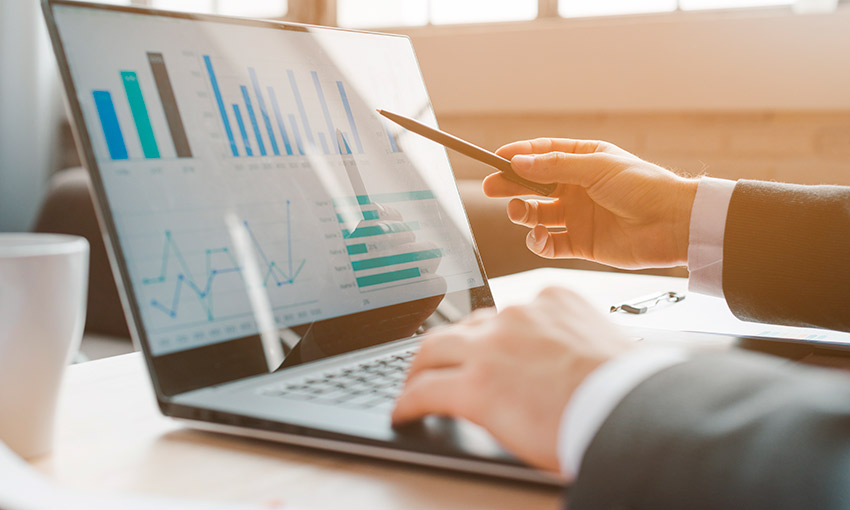 Supply Chain là gì? Vai trò của Quản lý chuỗi cung ứng là gì?